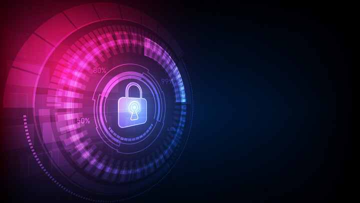 Security as a Business Asset
